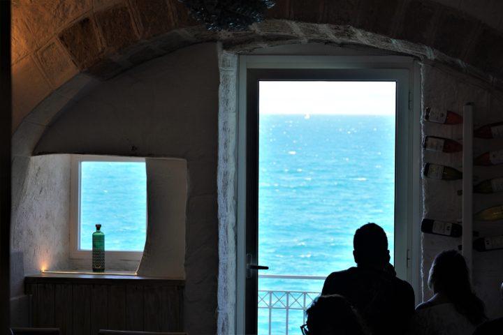 Il Turismo in Puglia e la Bellezza in cui viviamo