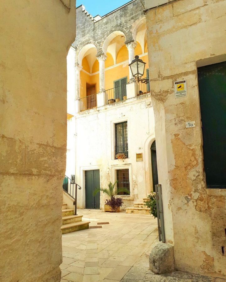 Fiera Pessima: dall'1 al 6 settembre, a Manduria, una delle fiere più antiche di Italia Probabilmente 600 anni di storia.